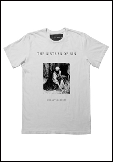 The Sisters of Sin