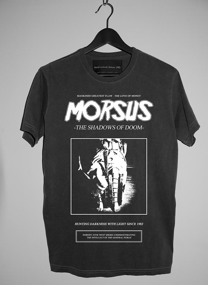 Morsus_big.jpg